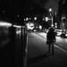 Night Walk 133.365 by ewitsoe