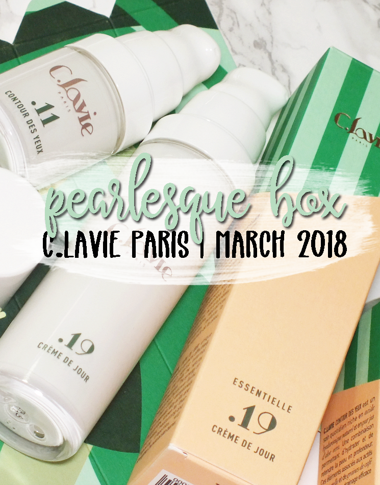 pearlesque box march 2018 003