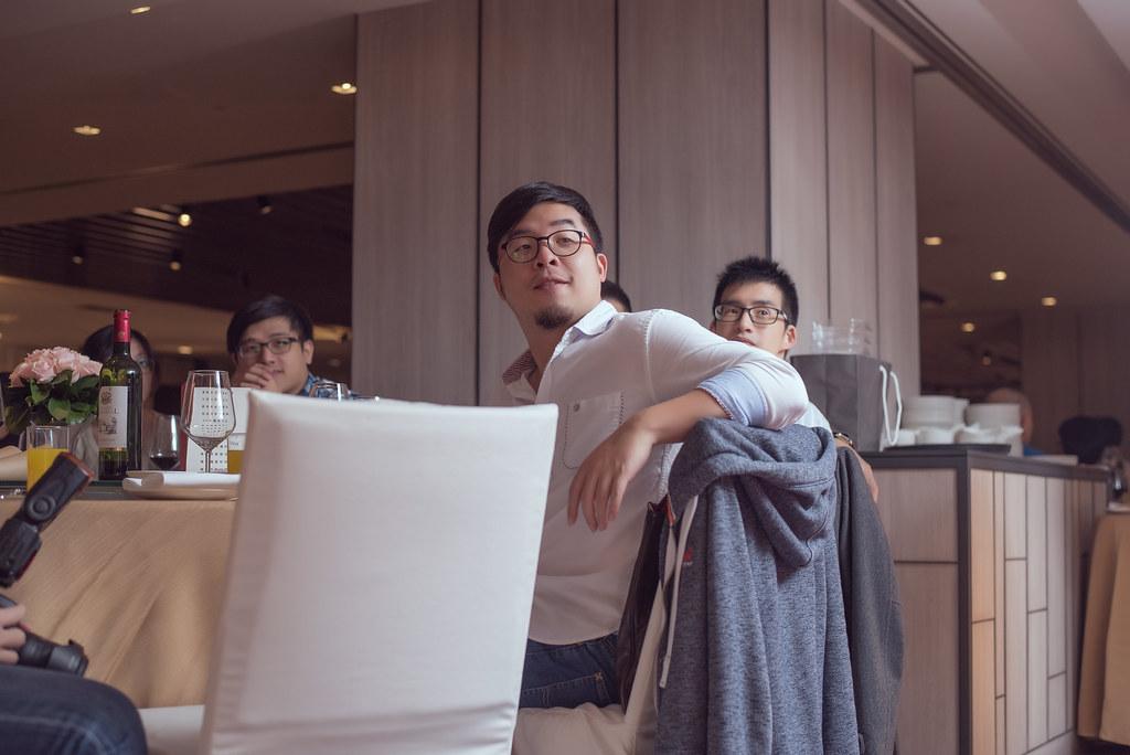 20171210晶華酒店婚禮記錄 (195)