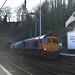 66735 at Ipswich