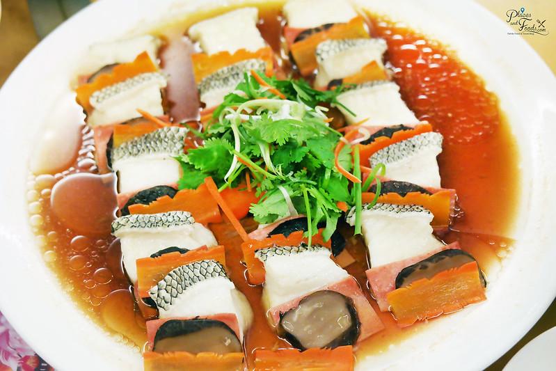 tai thong cny cod fish