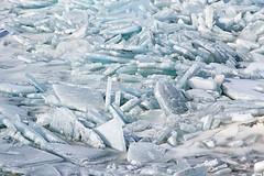 Ice-Jam-Detail-_E0A0103