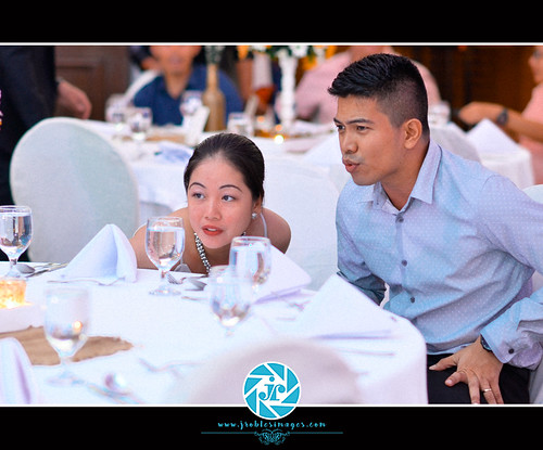 Wedding │ Villaflor x Malicay