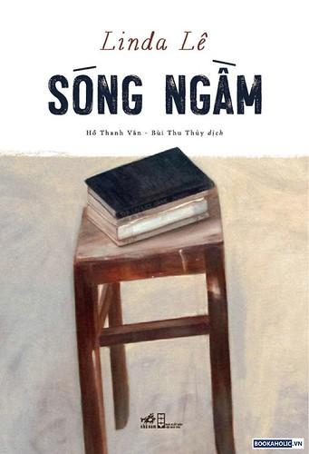 Song ngam-01