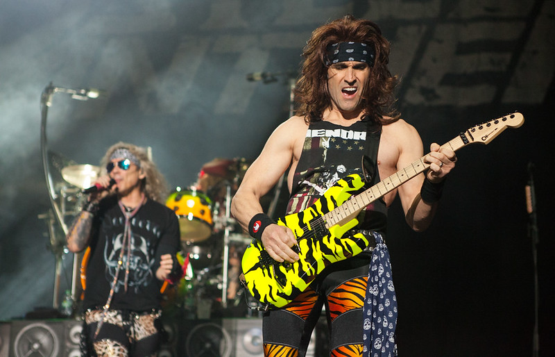 Steel Panther-11
