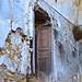 Flickr_2017Luglio_Sicilia_OccidentaleIMG_5775