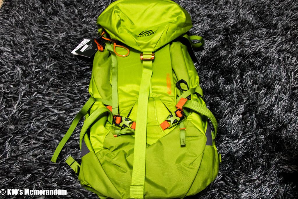 Alpinist35 1