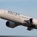 N29961 - Boeing B787-9 [363/37811] - United Airlines - EGLL / London Heathrow Airport - 9 December 2017