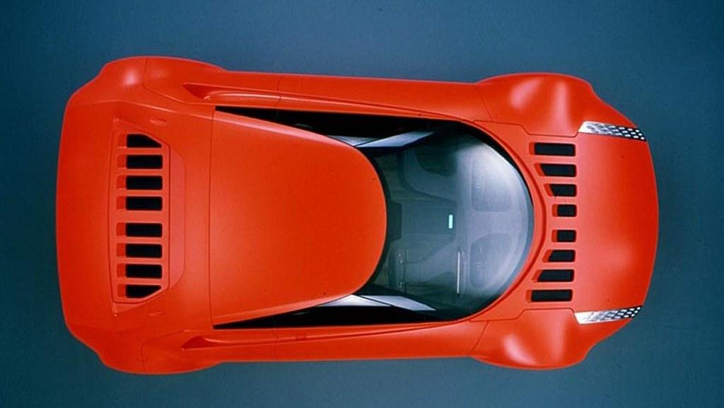 2000-stola-s81-stratos-concept (4)