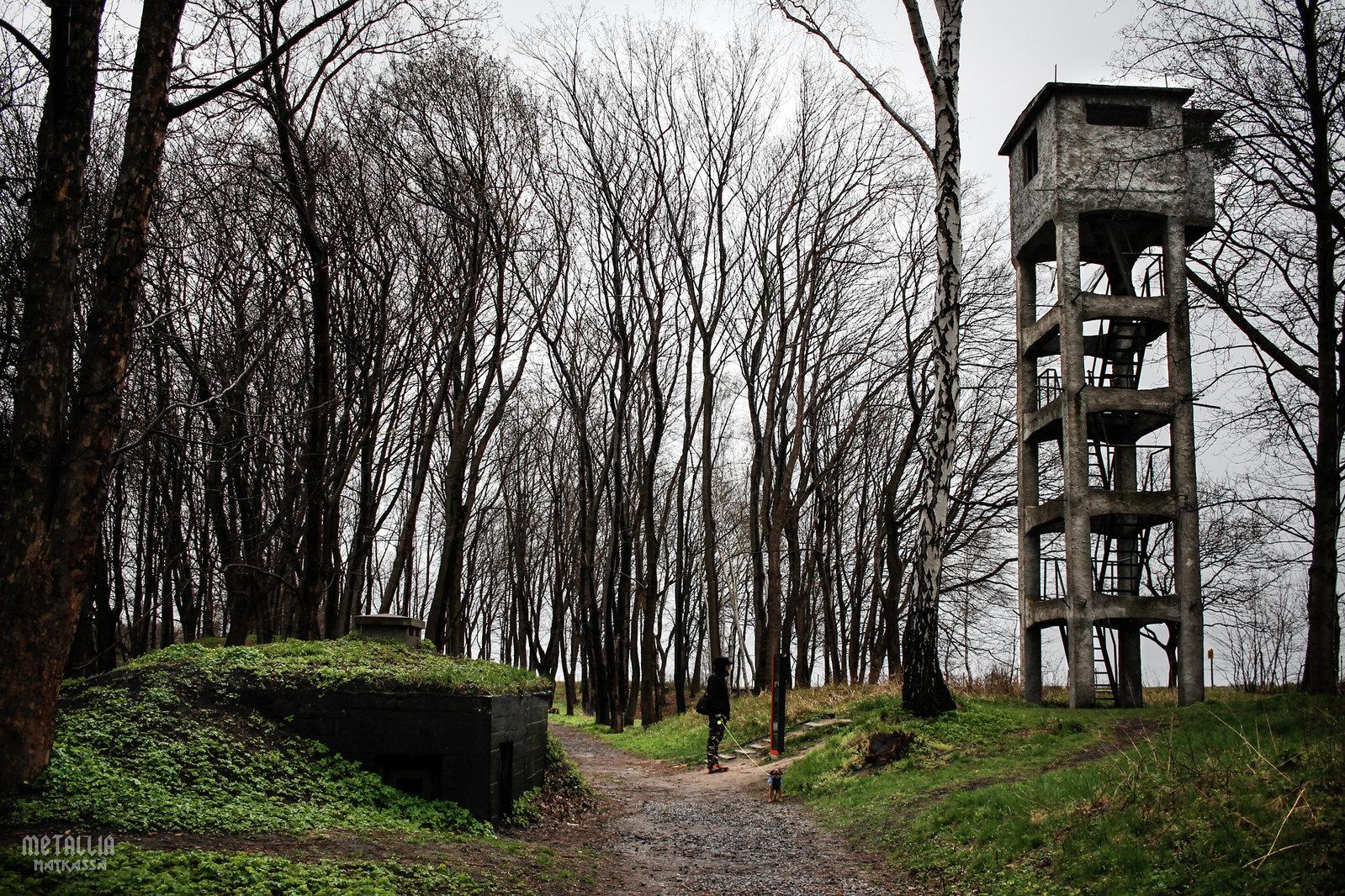 battlefield tourism, westerplatte, gdanskin nähtävyydet, gdansk sightseeing, dark tourism in poland, tuskaturismi, sotahistorialliset kohteet puolassa, war history in poland