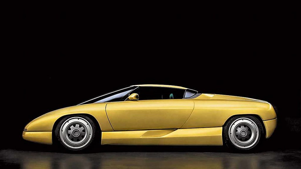 1990-bertone-corvette-nivola (1)
