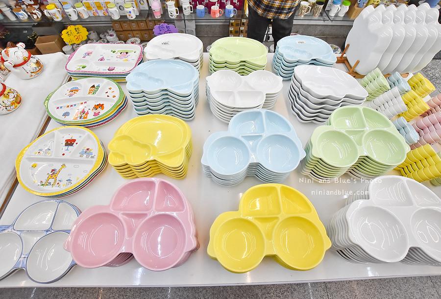 台中餐具批發 台韓骨瓷32