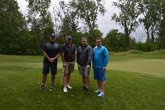 pcc golf 2017 (233)