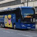 54289 Megabus