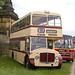 Leicester City Transport - DBC 190C