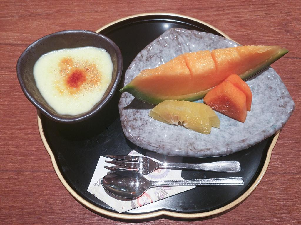 光琳大安店-會席料理 (106)