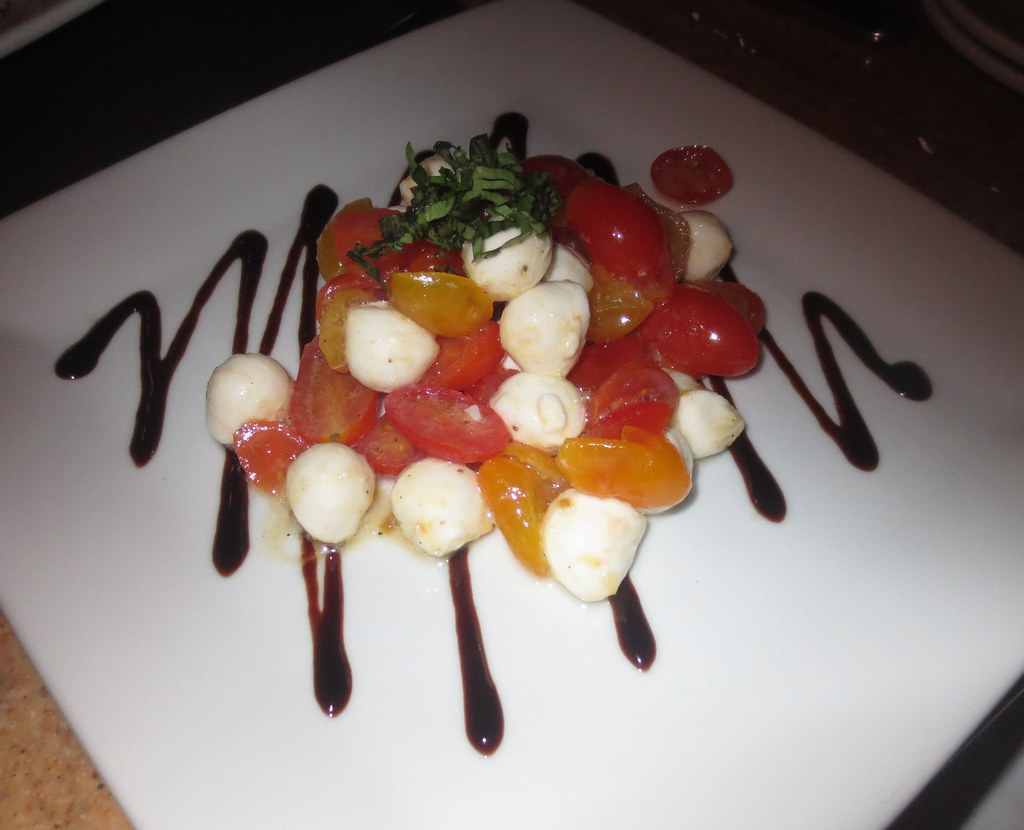 wine_country_caprese