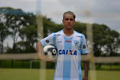 27-02-2018: Apresentação Dudu Figueiredo