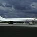 G-BOAC (British Airways) by Steelhead 2010