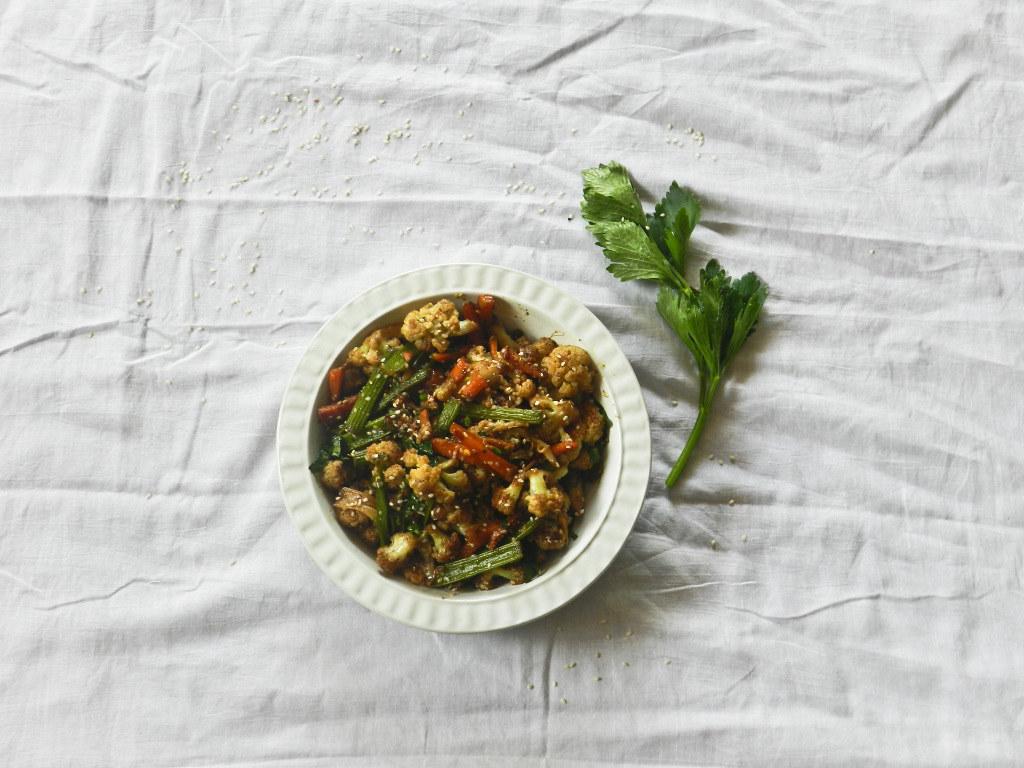 roasted veggies10
