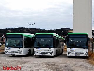 postbus_bd14425_01