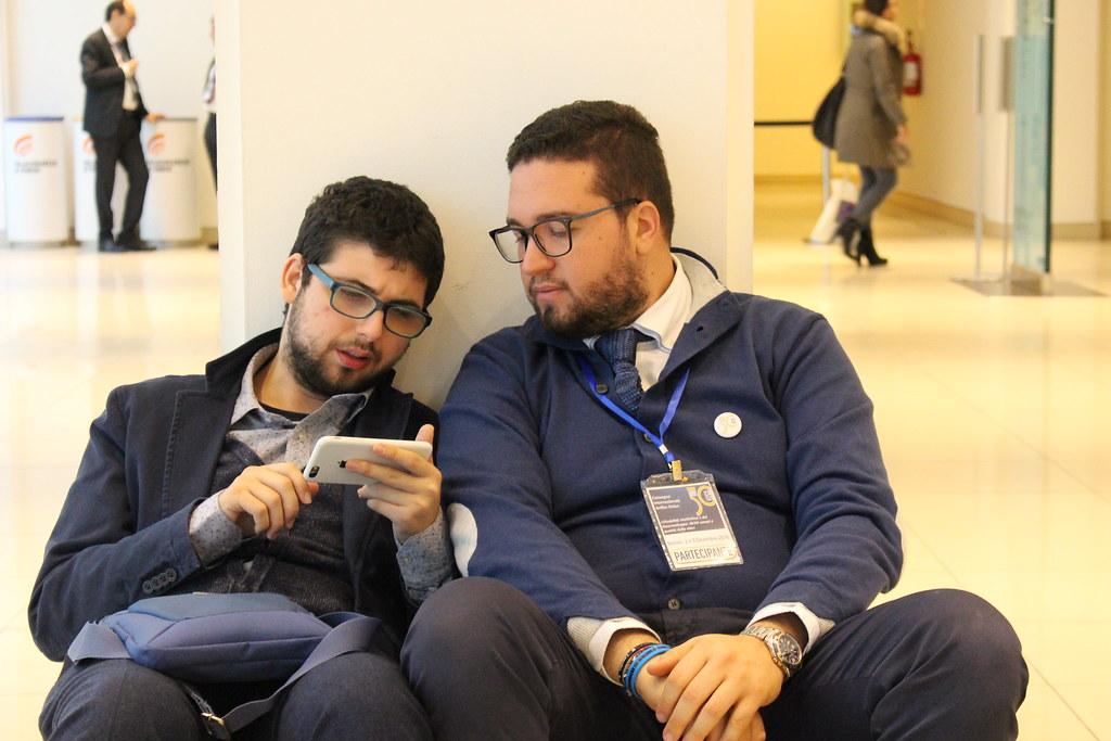 Convegno Internazionale Anffas 2016 295 - Anffas Nazionale - Flickr