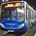 Stagecoach MCSL 27925 SN63 YPV