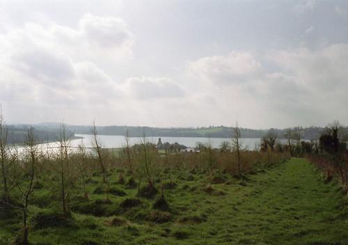 2002 cavan loughoughter ireland