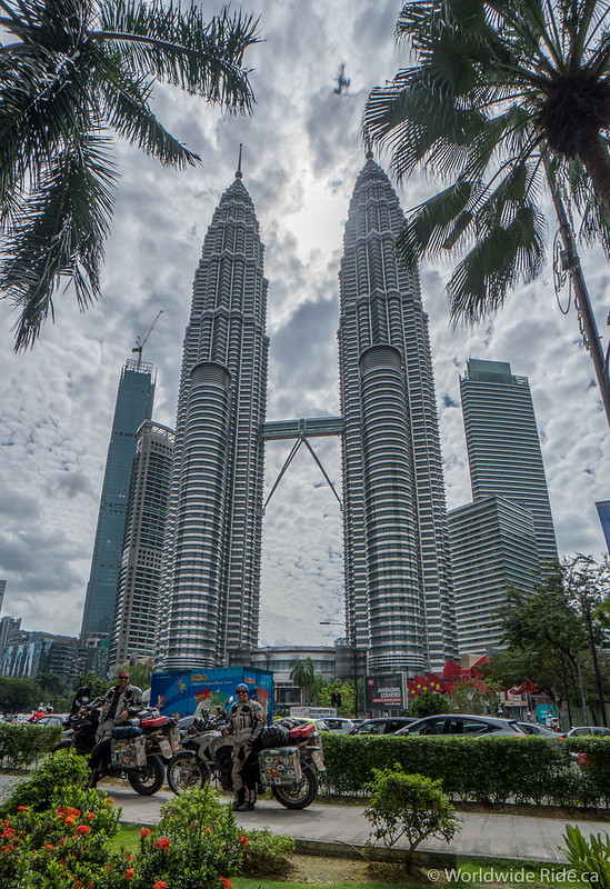 Malaysia-25