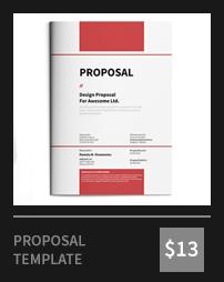 Proposal-1