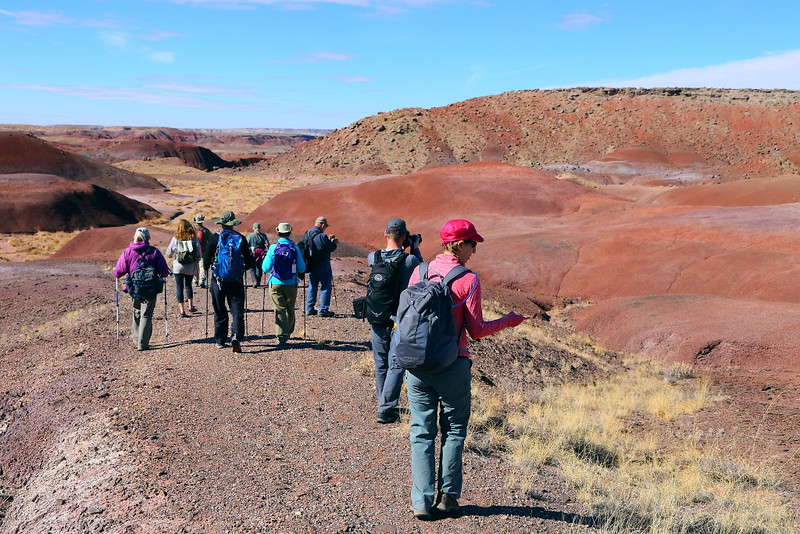 IMG_7837 Guided Off the Beaten Path Hike: Petroglyph Mesa