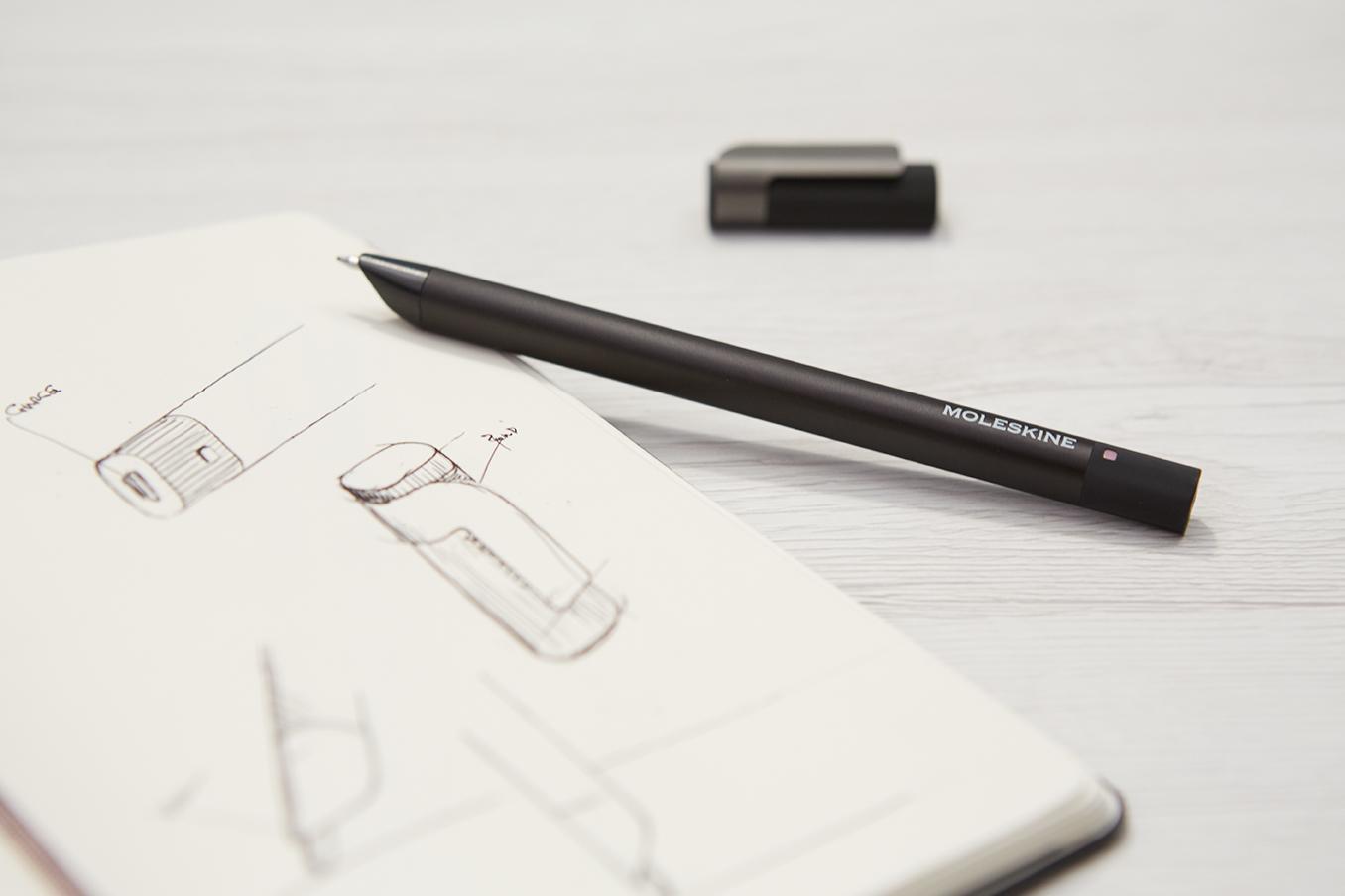 smart pen 01