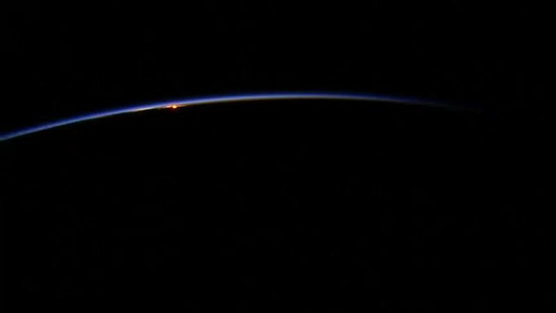 Observation de la Terre depuis l'espace - Page 10 40567283902_daa9746ff7_c