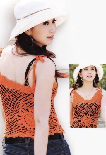 2076_Crochet sweater (26)