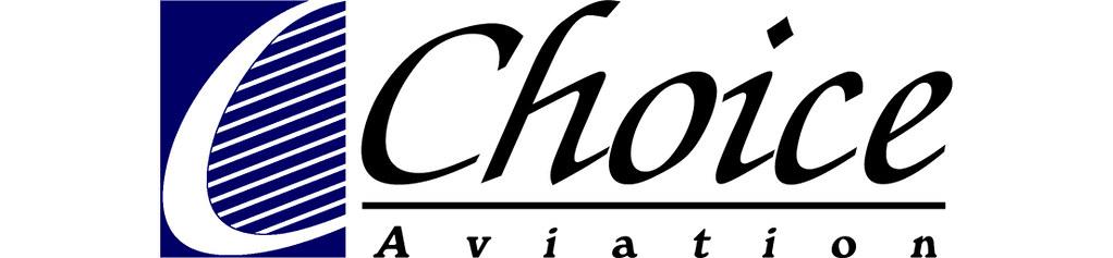 Choice Aviation LLC job details and career information