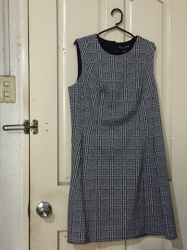 DorothyPerkinsDress