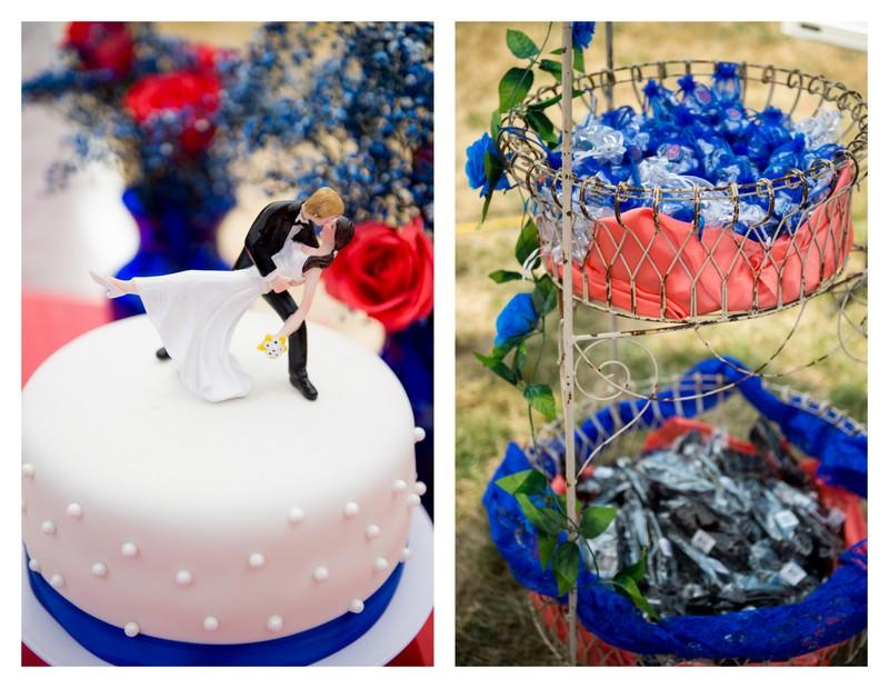 's wedding18