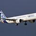 D-AVXA A321 NEO by @Eurospot