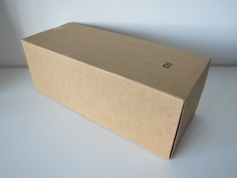 Xiaomi Mi Cable Storage Box -  Box