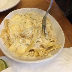 #comidaitaliana