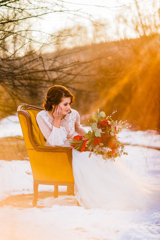 portofoliu-fotograf-nunta-314