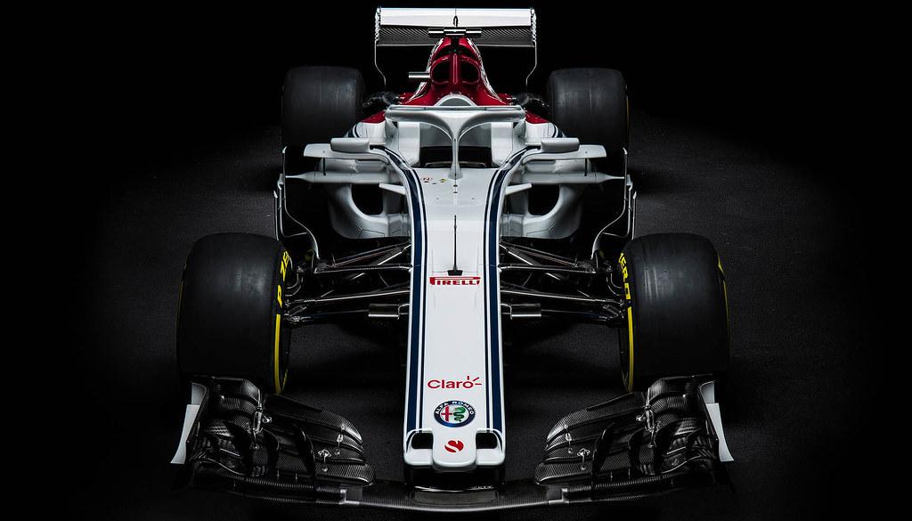 180220_Alfa_Romeo_Front_high-copy