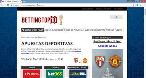 bettingtop10