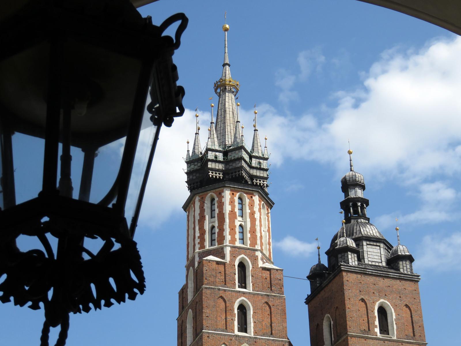 Qué ver en Cracovia, Krakow, Polonia, Poland qué ver en cracovia - 25591725877 f507d7de2a h - Qué ver en Cracovia, Polonia