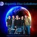Alquimia Diaz Colodrero by AlquimiaDiazColodrero