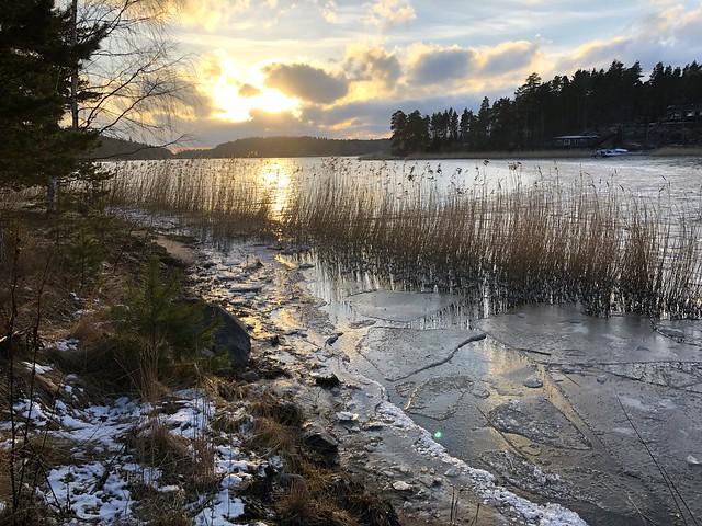 Turku, NBEFinland 2018 284