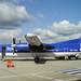 OO-VLN - Fokker 50 - VLM