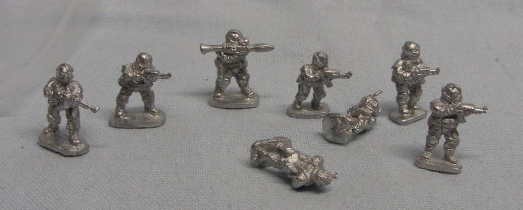 Neosoviet_troops2