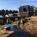 Kelham Island, River Don, Sheffield