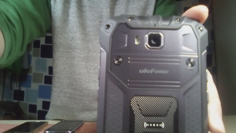 Alfawise Tab インカメラ (7)